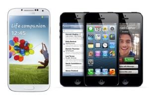 app mobi world