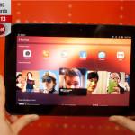 Ubuntu Touch beats Firefox OS