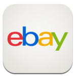 Ebay App – Get It Now!
