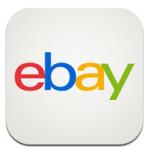 ebay app - app mobi world