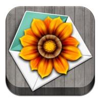 Flowery App