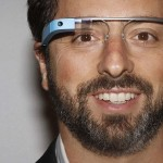 Google Glass To Release Porn App Soon