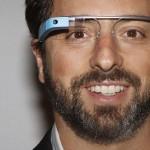 google glass porn app