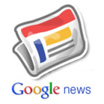 Google Updates Enhanced Campaigns For Google+, In App Mobile Ads