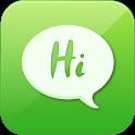 Hi SMS App