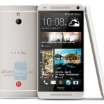 Is a Cheaper HTC One Variant On its Way?