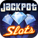 Jackpot Slots – Slot Machines App