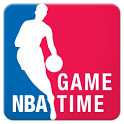 NBA Playoffs – BIG (Game Time App)