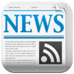 Stay Up To Date – News App