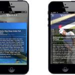 yahoo-mobile-app