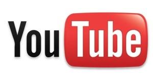 youtube app - app mobi world