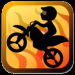 biker app - app mobi world