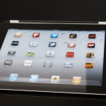 20 Must-Have iPad Apps /iPhone Apps That You May Be Missing