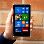 Windows Phone's most powerful handset? You Be The Judge
