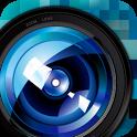pixlr-express_thumb