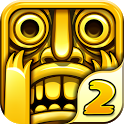 temple run -app mobi world