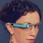 Google Glasses First Ever Porn App?