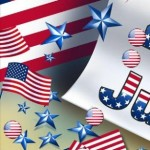 What A Great July 4th – Here's A Gift