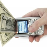 US Mobile Payments to Top $1 Billion in 2013