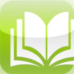 Meb: Mobile E-Books