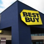 Best Buy kicks off new iPhone trade-in deal