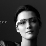 Google nabs Glass patents from Foxconn