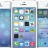 7 tips and tricks for navigating iOS 7