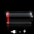 Tips To Manage Your iPhone 5′s Battery Life