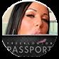 Free Teen Porn Passport