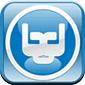 badoink-hd-app