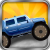 Action Truck Racer