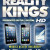 Reality Kings HD Porn App