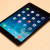 iPad Mini Retina due Nov. 12, says note on internal Apple tool