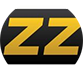 brazzers porn app